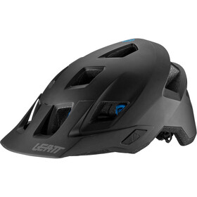 Leatt DBX 1.0 Helmet black